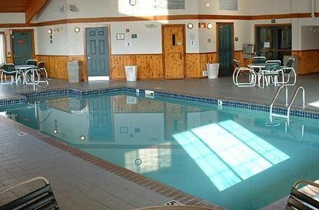 Country Inn & Suites by Radisson, Alexandria, MN image 0