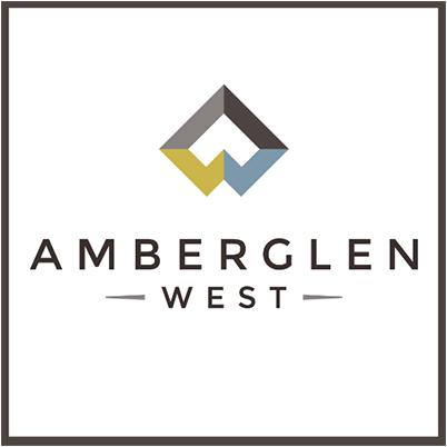 Amberglen West Apartments