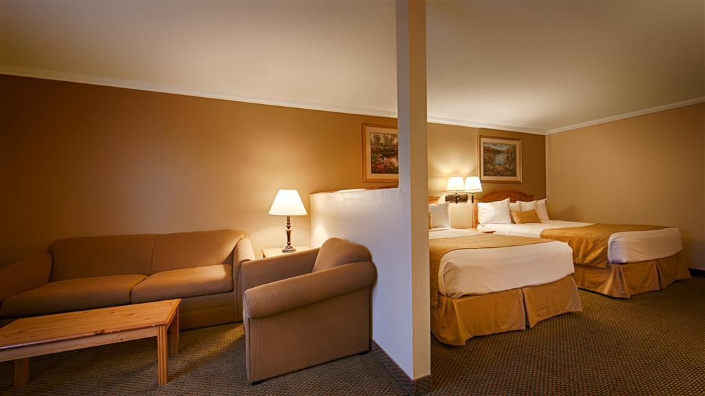 Best Western Inn & Suites image 6