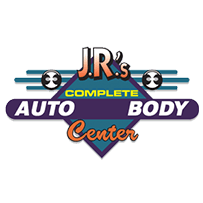 J.r.'s Auto Body in Winchester, VA, photo #1