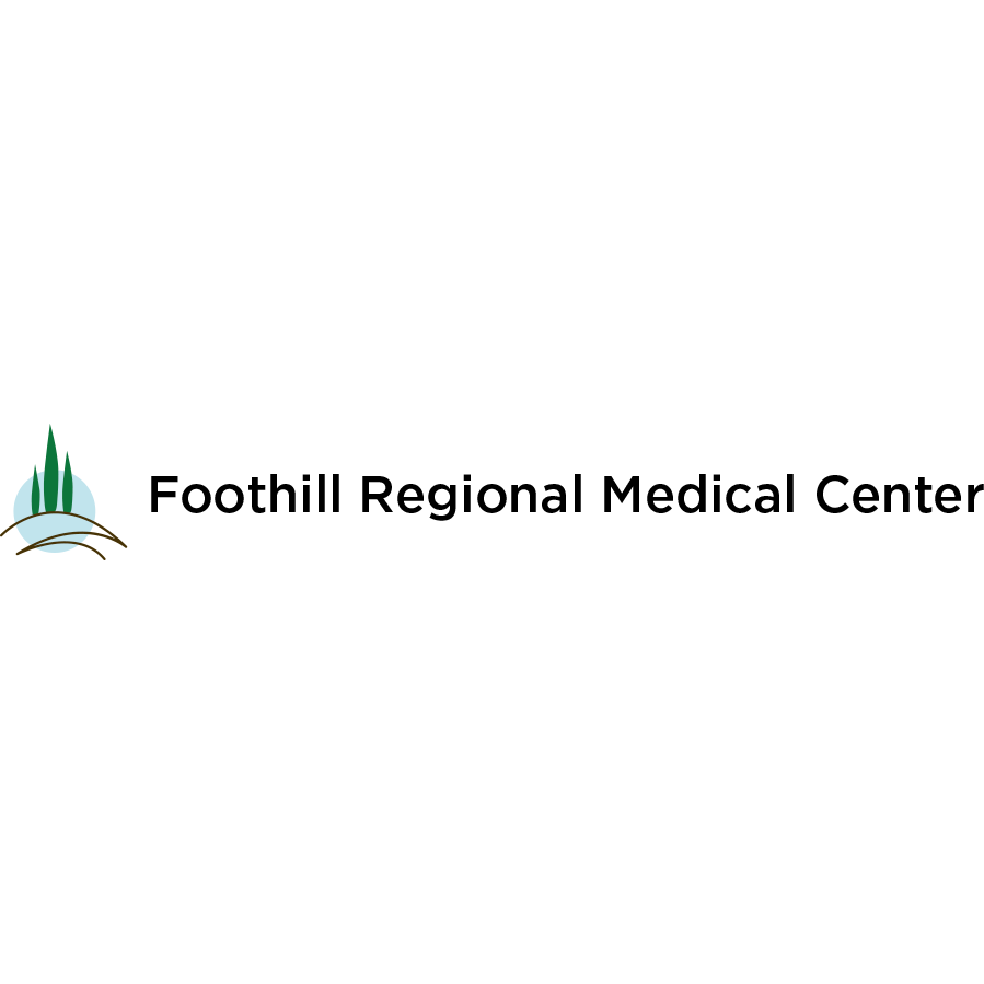 Foothill Regional Medical Center - Pediatric Subacute
