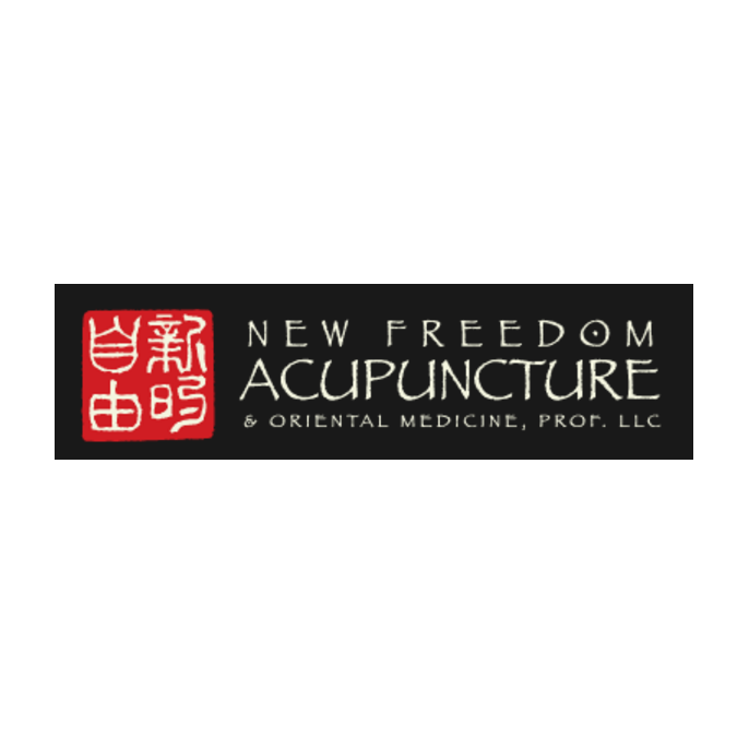 New Freedom Acupuncture & Oriental Medicine, Prof. LLC