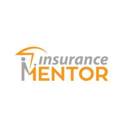 Insurance Mentor image 5