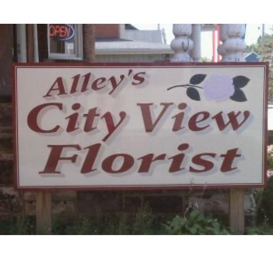 Alley's City View Florist - Altoona, PA - Florists