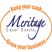 Meritage Coast Capital image 0