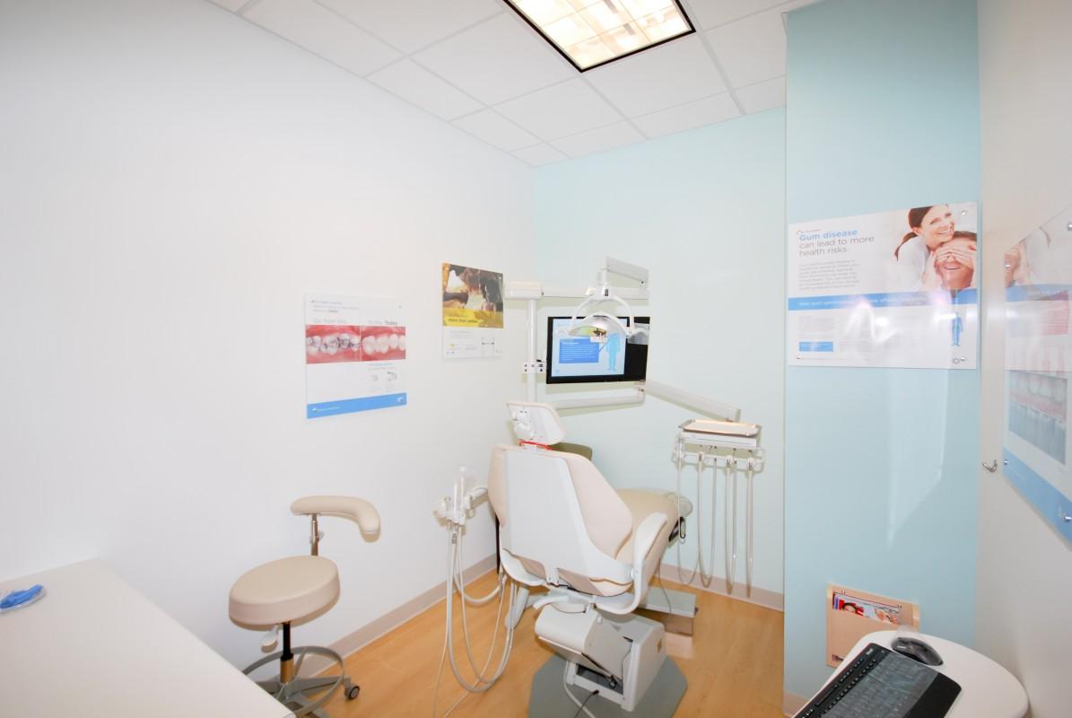 Castle Hills Smiles Dentistry image 6