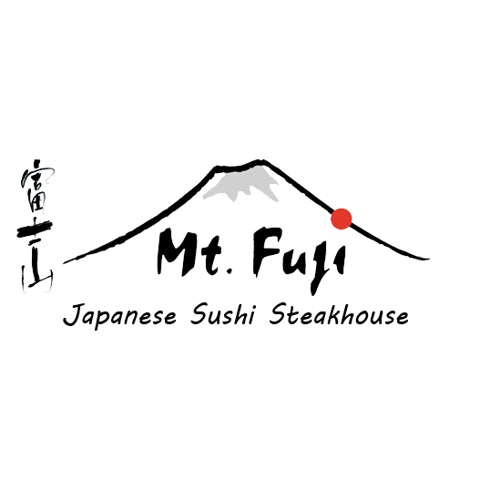 Mt. Fuji Japanese Sushi Steakhouse