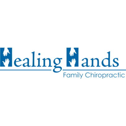 Dr. Heather M. Sterling, Healing Hands Family Chiropractic