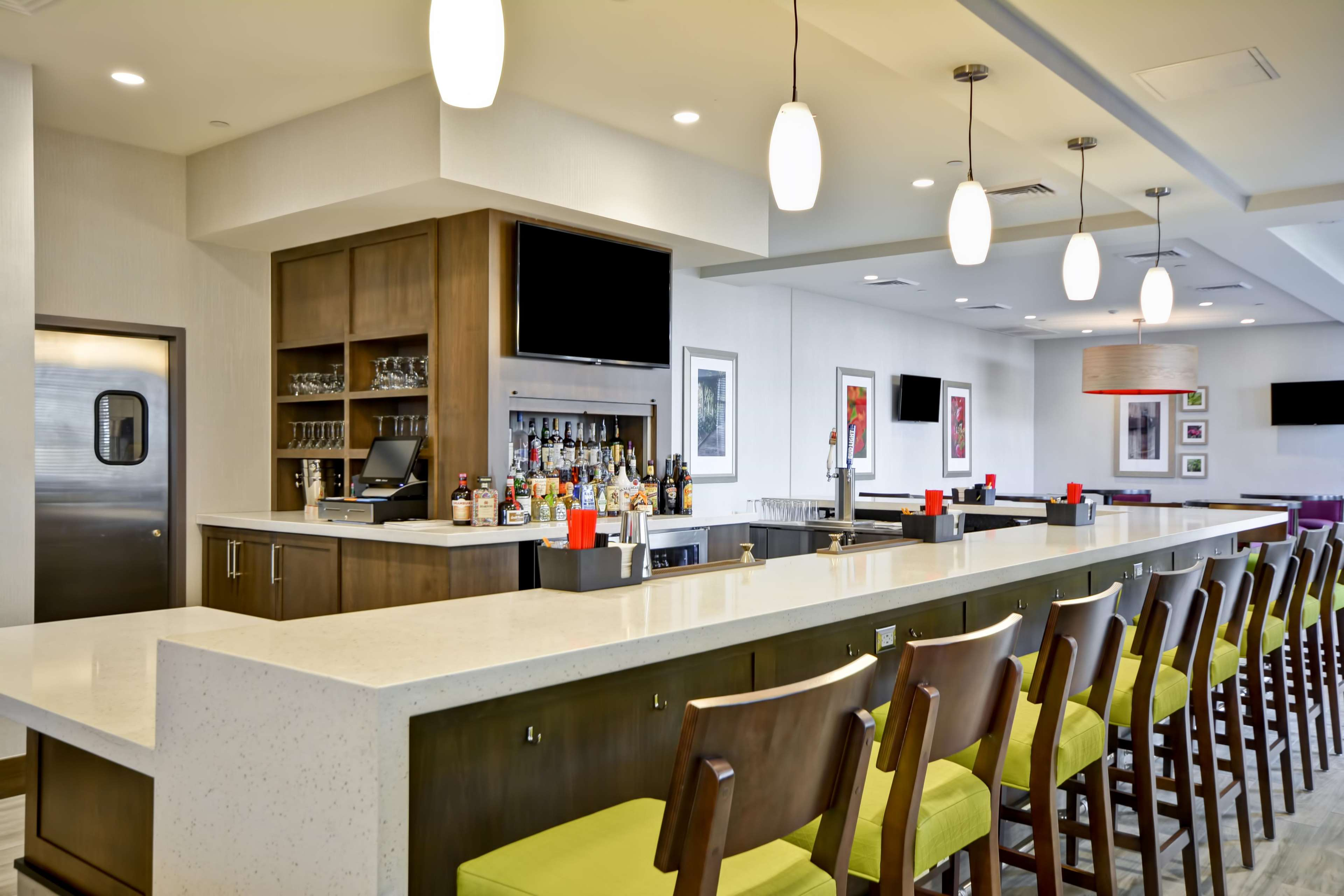 Hilton Garden Inn Phoenix/Tempe ASU Area image 27