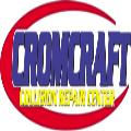 Cromcraft