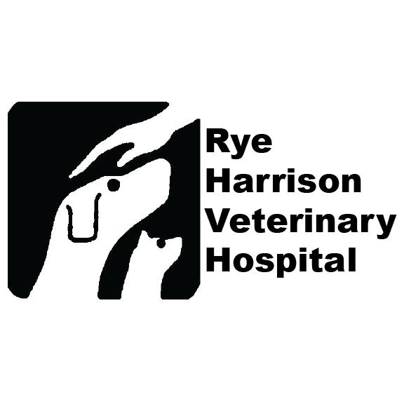 Rye Harrison Veterinary Hospital