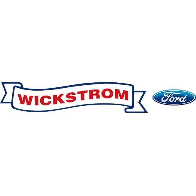 Wickstrom Ford