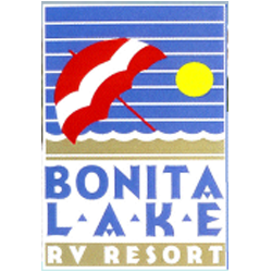 Bonita Lake RV Resort image 10