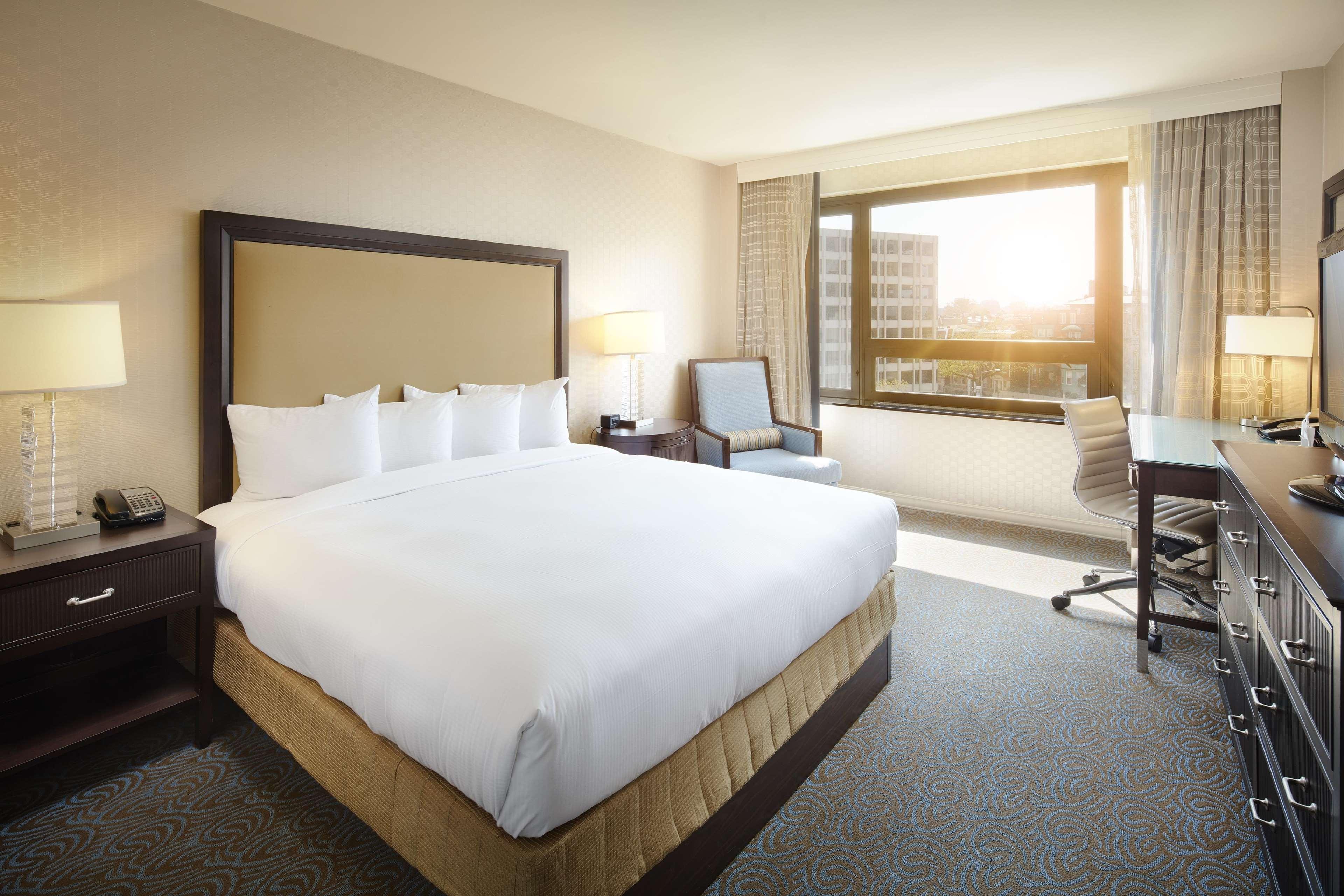 Washington Hilton image 11