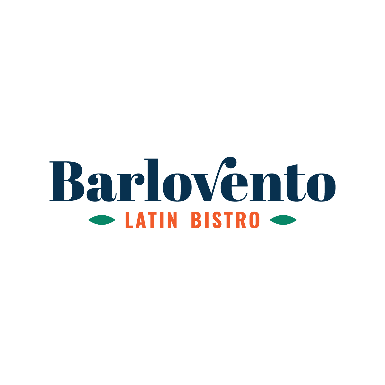 Barlovento Latin Bistro
