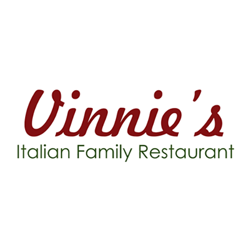 Vinnie's Pizza & Italian Family Restaurant
