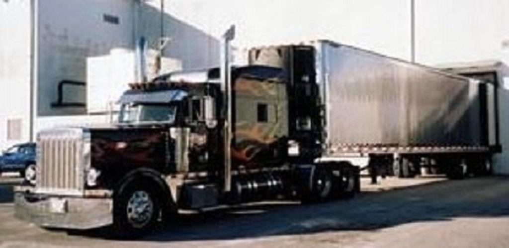 TTI, Inc. image 4