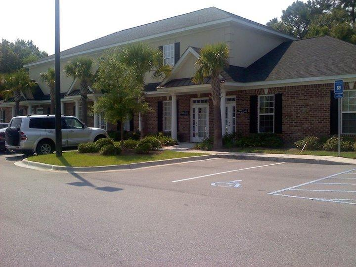 Clanton Insurance Agency image 2