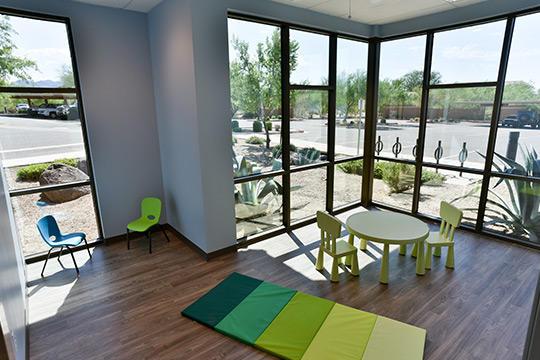 Scottsdale Pediatric Behavioral Services image 5