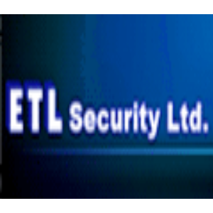 E.T.L. Security Ltd