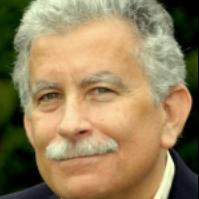 Jeffrey P. Kahn