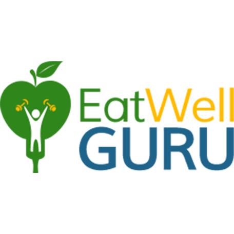 EatWellGuru: Maryam Dadkhah, Ph.D., RDN, CPT