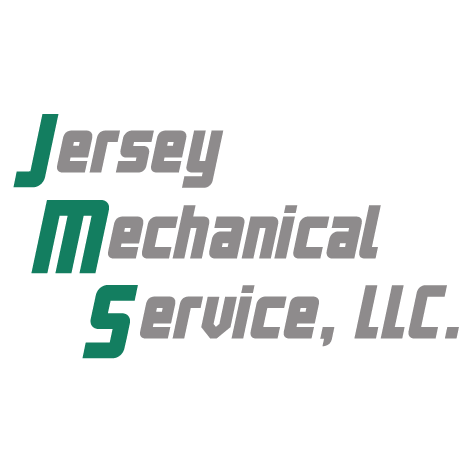 Jersey Mechanical Service, LLC image 6
