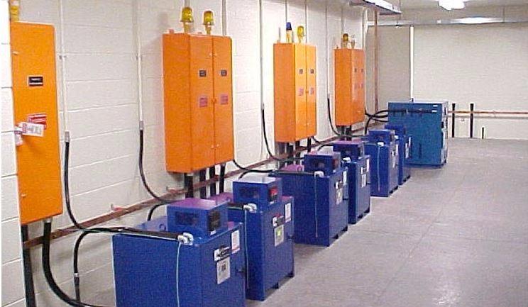Atlantic Fabricators Inc image 0