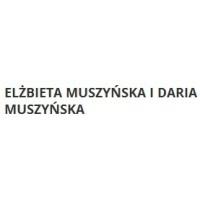 Usługi Rachunkowe S.C. Elżbieta Muszyńska Daria Muszyńska-Wójta