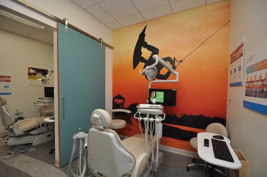 Green Valley Modern Dentistry image 11