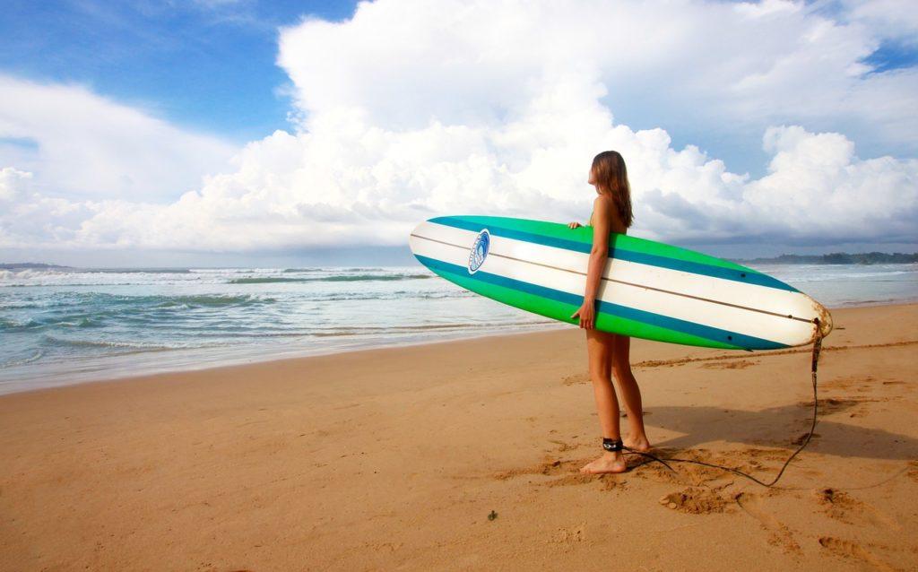 Ahh Aloha Kauai Vacation Services image 43