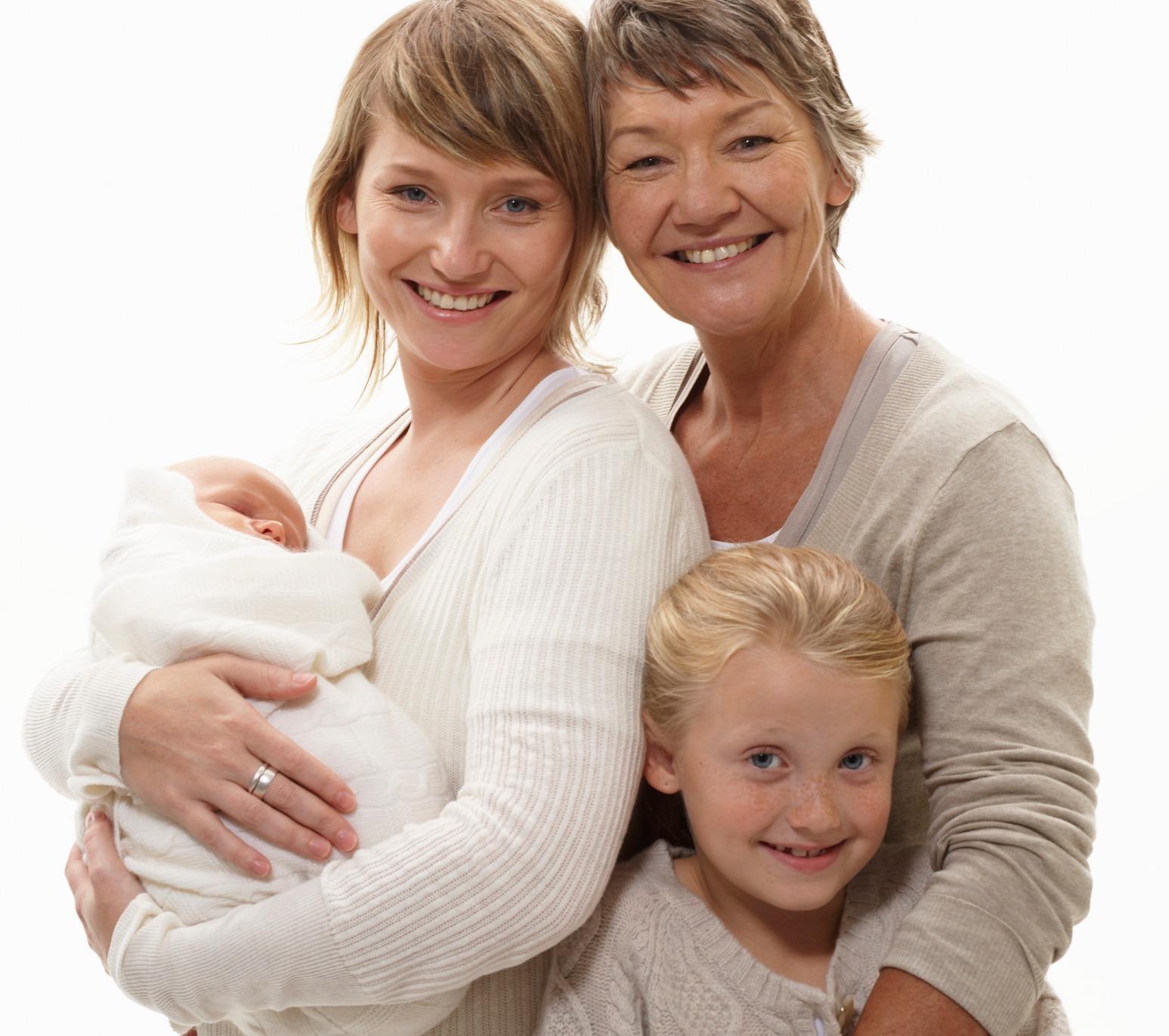 Northwest Obstetrics & Gynecology Associates Inc. in Hilliard, OH, photo #4