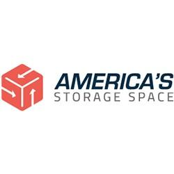 America's Storage Space