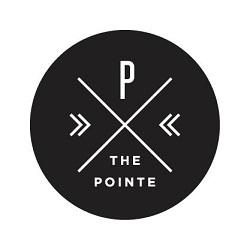 The Pointe at WYO