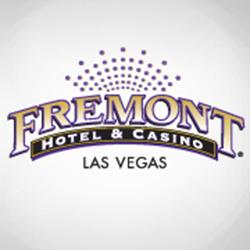 Fremont Hotel & Casino image 0