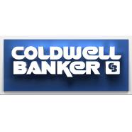 Coldwell Banker Lake Country image 1