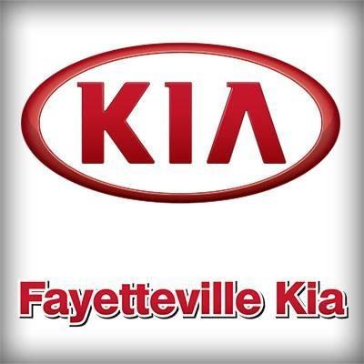 Fayetteville Kia