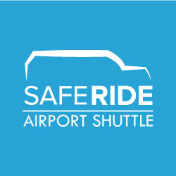 SAFE RIDE AIRPORT SHUTTLE