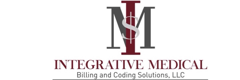 Integrative Medical Billing and Coding Solutions, LLC image 4