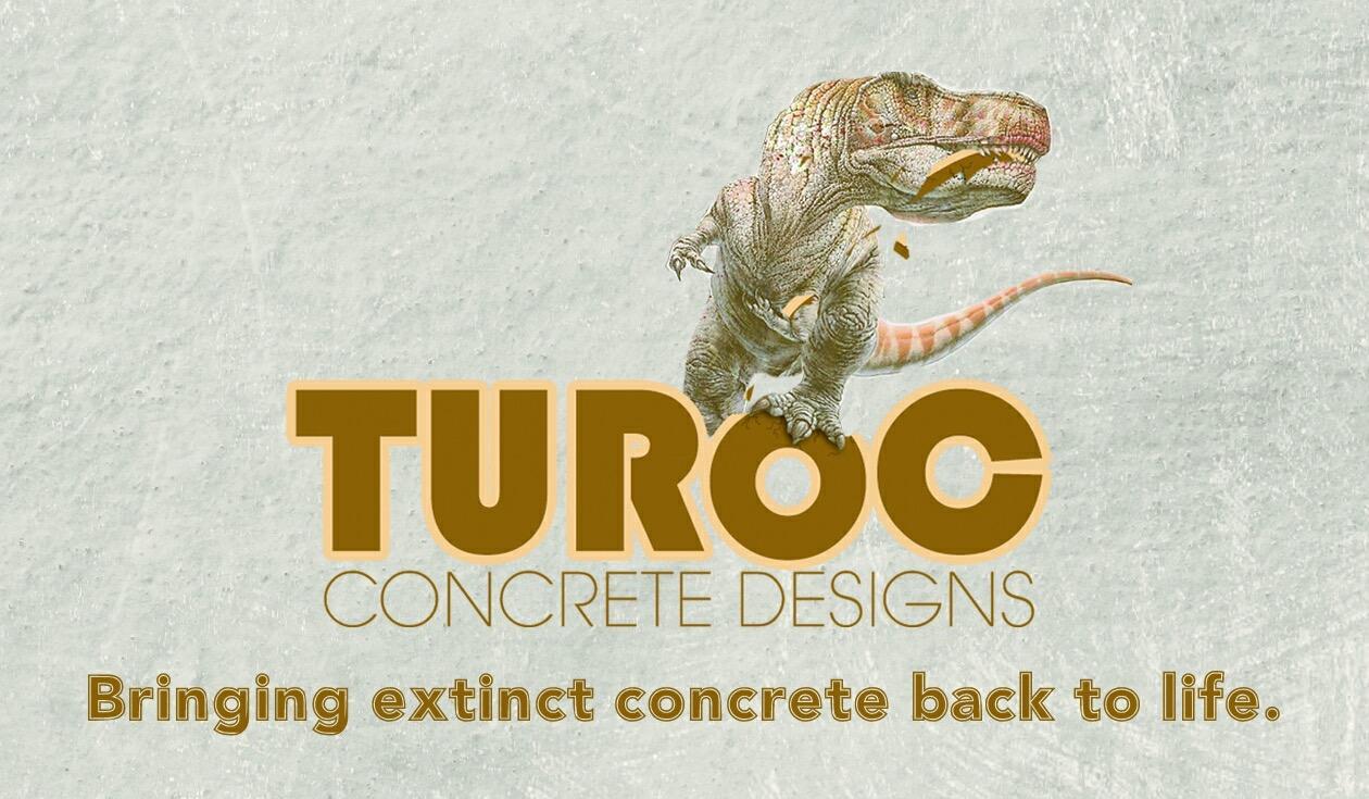 Turoc Concrete Designs image 49
