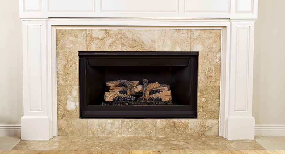 Blazin Hot Fireplaces image 3