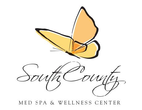South County Med Spa & Wellness Center - Gilroy, CA 95020 - (408)465-4167   ShowMeLocal.com