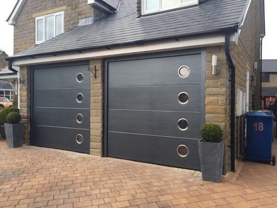 A1 Garage Doors image 2
