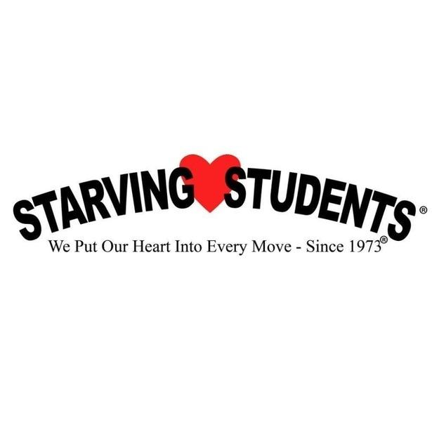 Starving Students