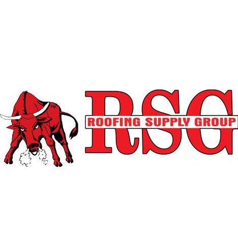 Roofing Supply Salt Lake City Ut