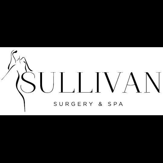 Sullivan Surgery & Spa - Annapolis, MD - Plastic & Cosmetic Surgery
