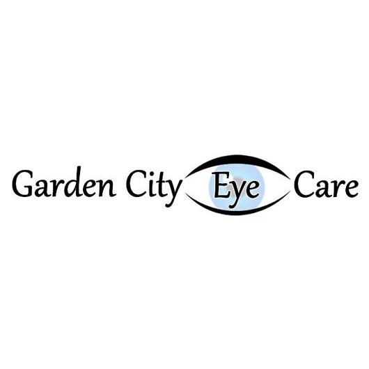 Garden City EyeCare