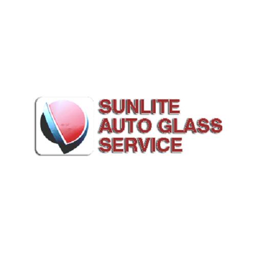 Sunlite Auto Glass image 0