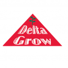Delta Grow Seed Co. Inc. image 1