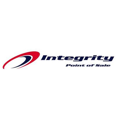 Integrity Pos